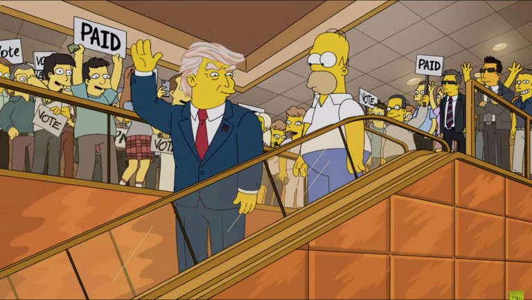 Simpsons-TrumpPromo.jpg