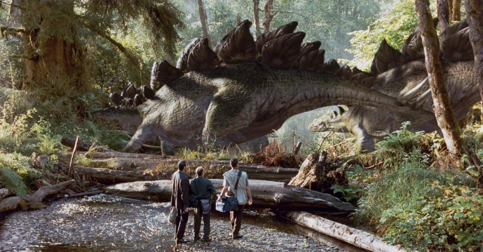 Jurassic-World-Dinosaur.jpeg