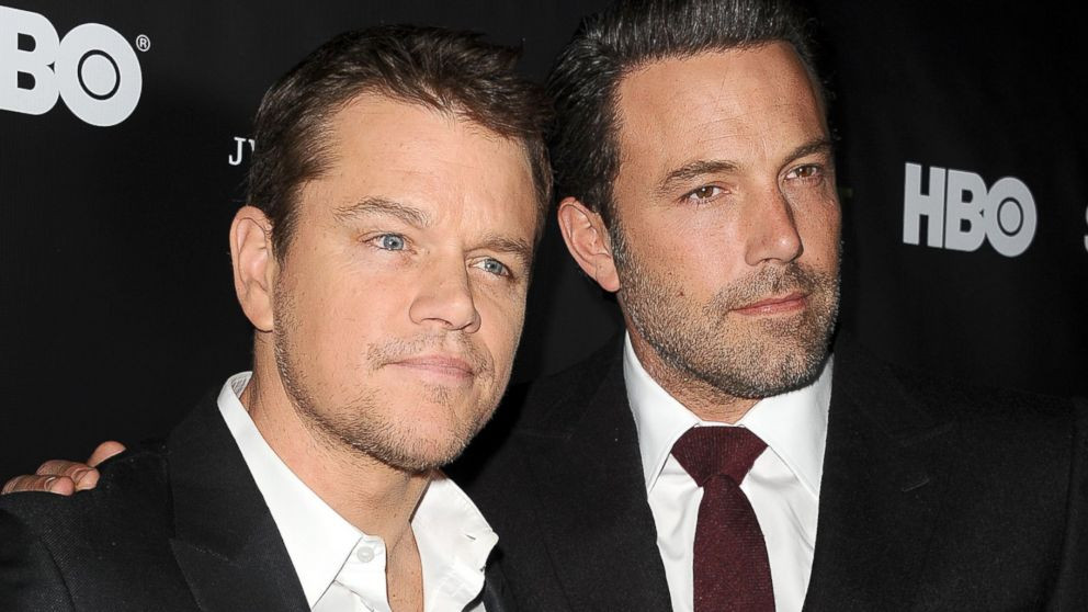 ben_affleck_matt_damon.jpg