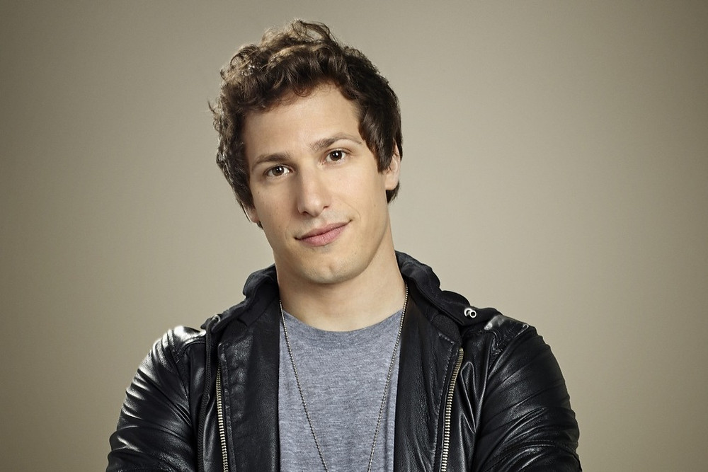 Andy-Samberg_article_story_large.jpg