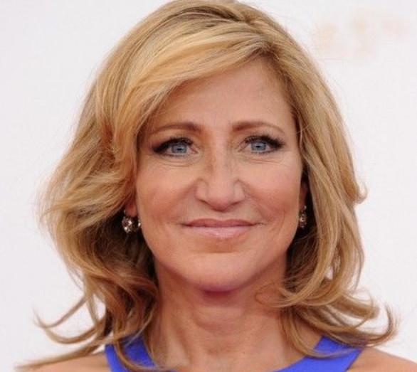 Edie Falco to Play Hillary Clinton in 'Impeachment: American Crime Story'