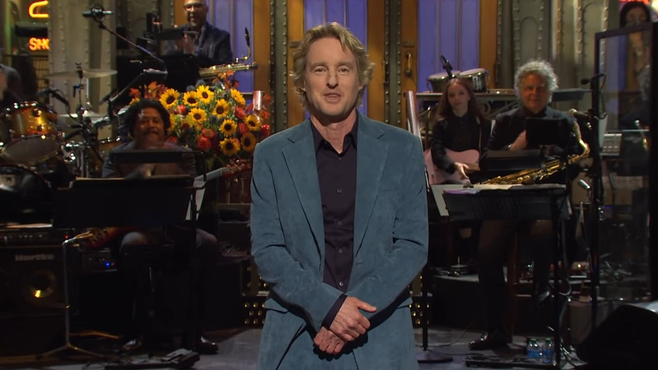 Saturday's 'SNL' 47th Season Premiere was the Worst-Rated Episode in Show's History