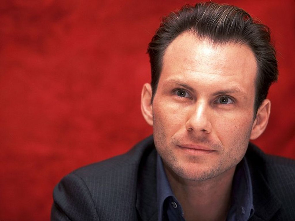 Christian-Slater-Wallpaper-.jpg