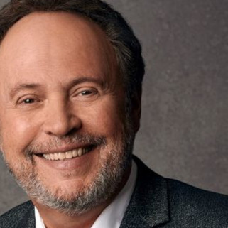 Billy Crystal and Whoopi Goldberg to Join Stacey Abrams' Fundraiser in Atlanta