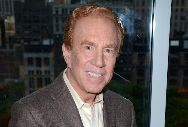 The Late Show with David Letterman's Alan Kalter Dies at 78
