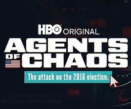 HBO-AgentsOfChaos.jpg
