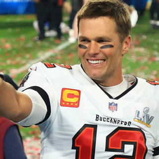 Tom Brady's Return to New England Is Ratings Gold for NBC's 'Sunday Night Football'