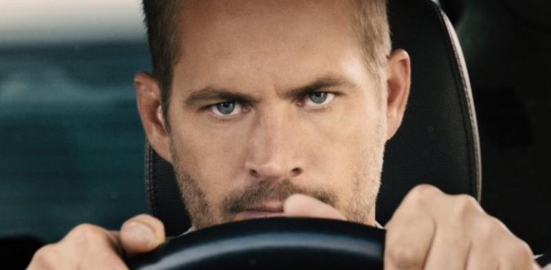 Paul-Walker-Furious7.jpg