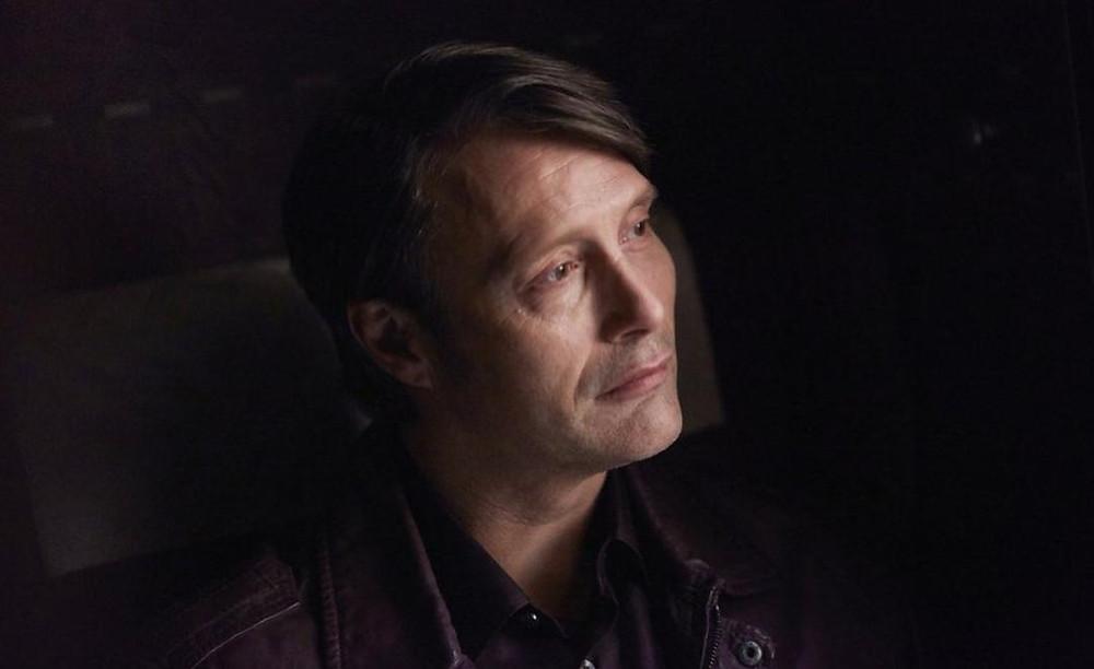 MadsMikkelsen-Hannibal.jpg