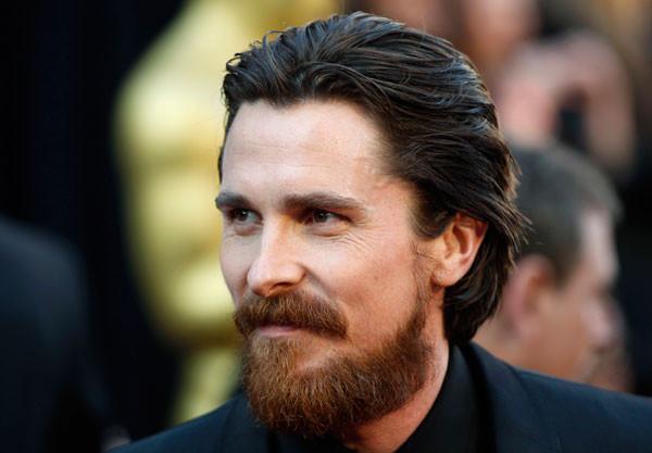 Christian-Bale.jpg