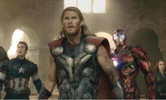 Avengers-AgeofUltron.jpg
