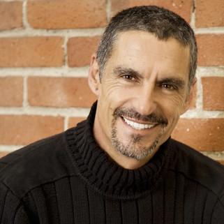 'Stargate SG 1' Actor Cliff Simon Dies