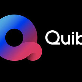 Quibi to Shutter Just Six Months After Its Launch
