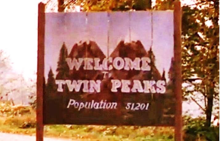 TwinPeaks-Showtime.jpg