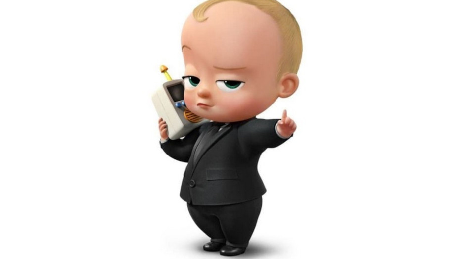 'Boss Baby' Sequel Release Is Pushed Back to Fall 2021