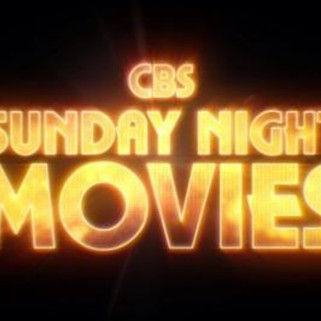 CBS Brings Back 'CBS Sunday Night Movies,' Starting Oct. 4 with 'Old School' Starring Will Ferrell