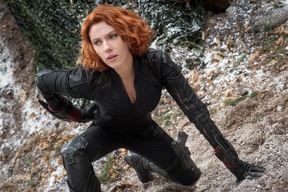 AvengersAgeOfUltron-ScarlettJohansson.jpg