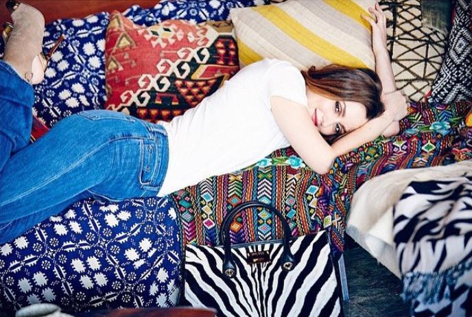 LeightonMeester-Bed.jpg