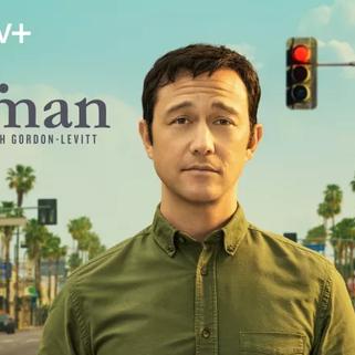 Apple TV+ Cancels Joseph Gordon-Levitt's 'Mr. Corman' After One Season