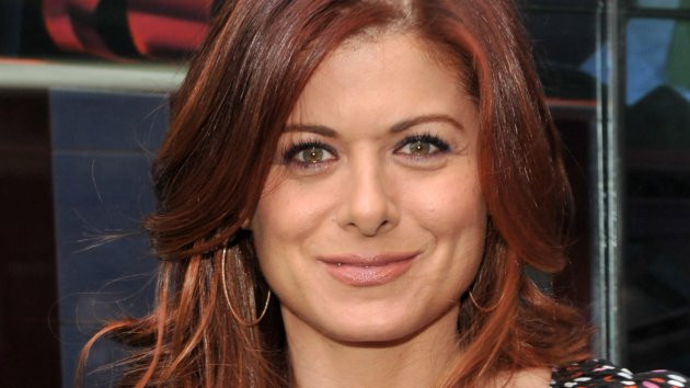 Debra-Messing.jpg