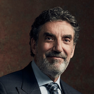 CBS Orders Chuck Lorre's 'United States of Al' to Series