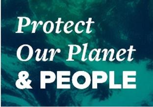 ProtectPlanetAd.jpg