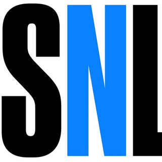 'SNL' to Open its 47th Season with Four Consecutive Live Broadcasts from Coast-to-Coast