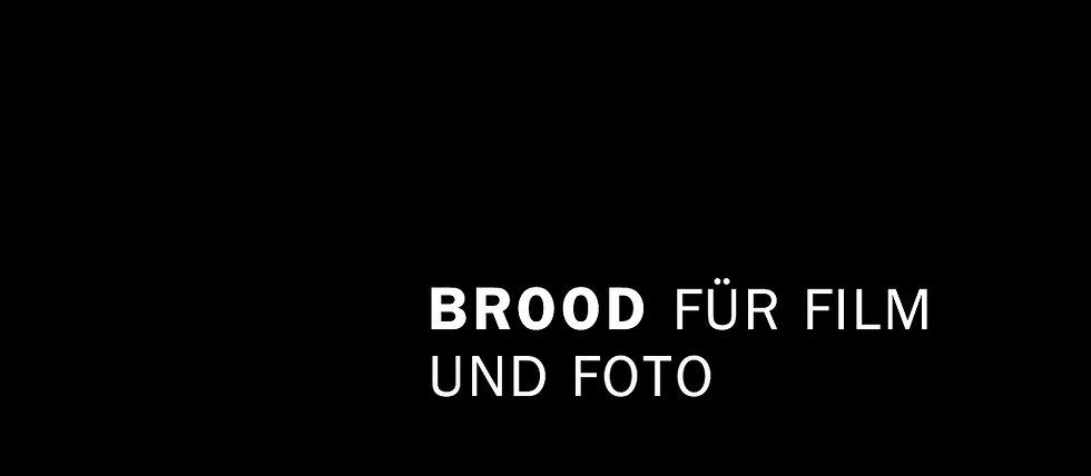 BROOD Weiss auf Schwarz original.jpg