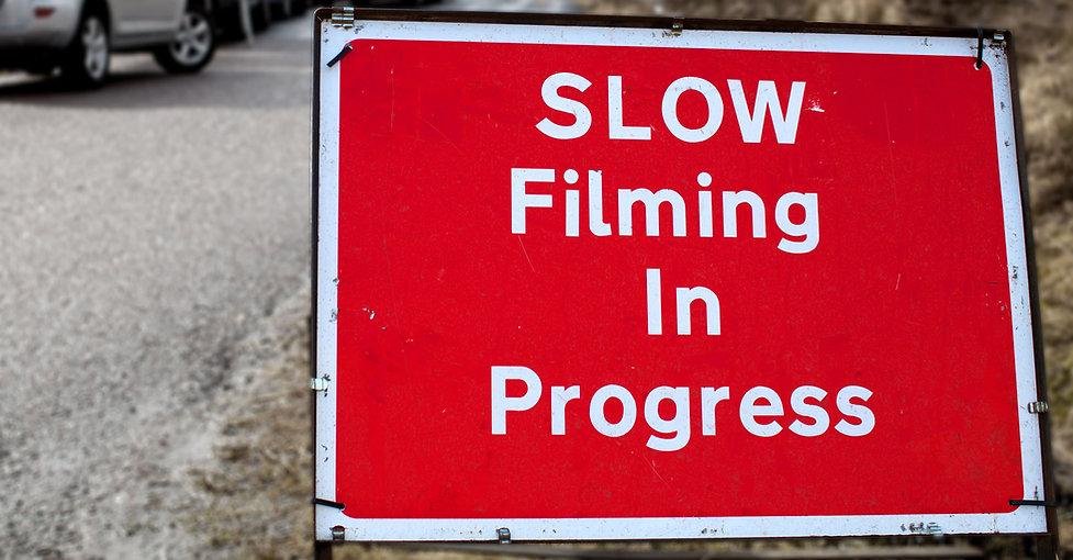 Filming in Progress.jpg