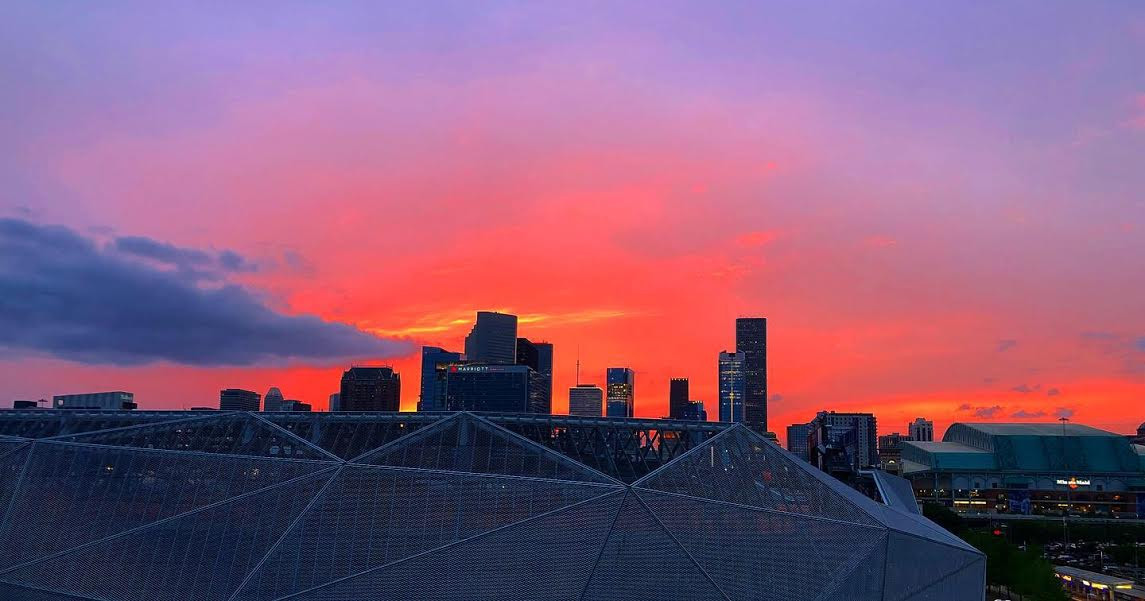 Downtown Houston Sunset.jpg
