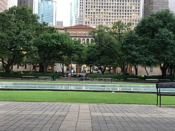 downtown Houston, Houston attractions, city Hall, things to do in Houston,  sightseeing in houston texas, things to do today in Houston, guided tours, walking tours, new things to do in the 4th largest city in the county