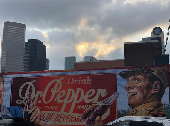 Drink Dr. Pepper.jpg