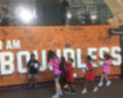 little kids at Astros games.jpg