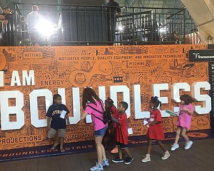 little kids at Astros games.jpg