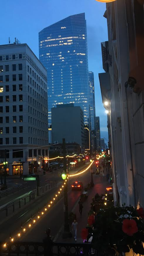 Main Street (Nightime lights).jpg