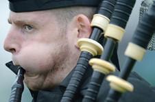 The-Annual-Cowal-Highland-