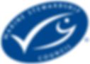 Logo_Marine_Stewardship_Council_svg.webp