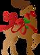 christmas deer.png