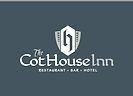 cothouse logo.png