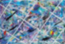 29609AB3-F301-42C4-A205-9C68BFA3269F_1_2