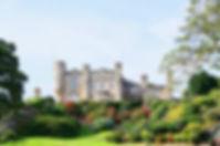 castle-house-museum.jpg