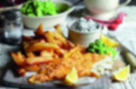 Fish-And-Chips-1-1024x674.jpg