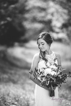 2019-05-04 CarterSarah Wedding-278.jpg