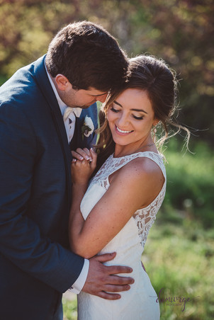 2019-05-04 CarterSarah Wedding-685.jpg