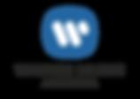Logo armado_Mesa de trabajo 1.png