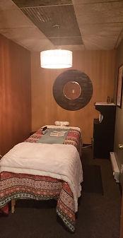 massageroom.jpg