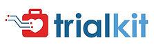 Logo_TrialKit_color.jpg
