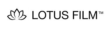 LOTUS FILM Logo.jpg