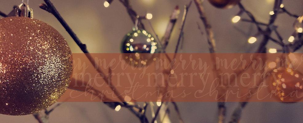 2911christmas2.jpg