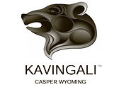 Kavingali Logo 3.jpg